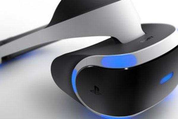 Kính Thực Tế ảo VR Samsung Gear