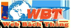 Siêu thị công nghệ WBT