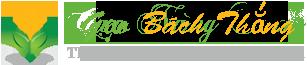 Mẫu website bán Gạo