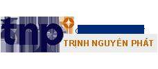 TNP Trịnh Nguyên Phát