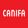 CANIFA